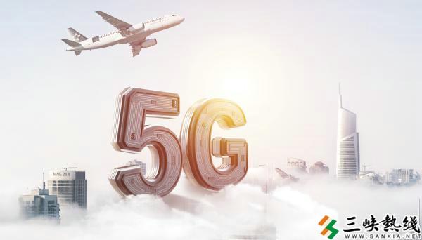 5G风口将至,助推智能家居跨越式发展